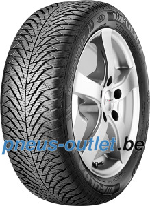 Fulda MultiControl 225/45 R17 94V XL