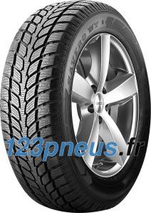 GT Radial SAVERO WT ( 225/70 R16 103T )