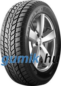 GT Radial SAVERO WT ( 245/75 R16 111T )