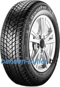 GT Radial Champiro Winterpro 2