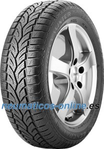 General Altimax Winter Plus ( 165/70 R13 79T ) 165/70 R13 79T