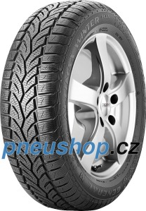 General Altimax Winter Plus ( 165/70 R14 81T )