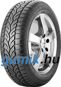 General Altimax Winter Plus ( 205/65 R15 94T )