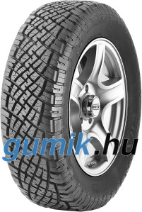 General GRABBER AT ( 255/55 R20 110H XL , peremmel )