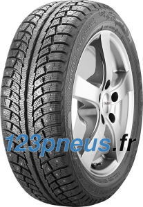 Gislaved Nordfrost 5 ( 225/60 R16 102T XL , Cloutable )