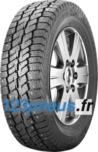 Gislaved Nord*Frost Van ( 225/70 R15C 112/110R 8PR Cloutable )