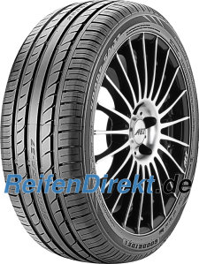 Goodride SA37 Sport ( 205/50 R16 87H ), PKW Sommerreifen