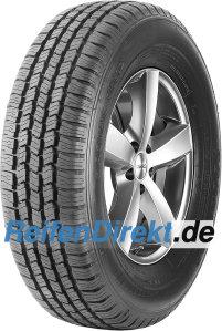 goodride-sl309-radial-235-75-r15-104-101q-6pr-