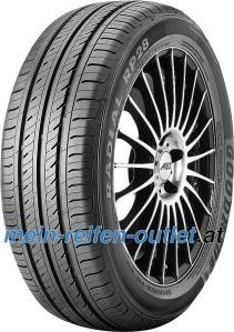 Goodride RP28 195/50 R15 82V