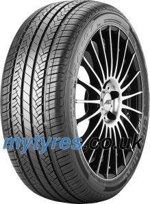 Goodride SA07 tyre