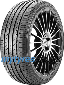 Image of Goodride SA37 Sport ( 225/45 R18 95W XL )