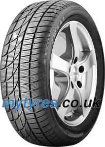 Goodride SW601 tyre