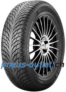 Goodride SW602 All Seasons 185/60 R14 82T