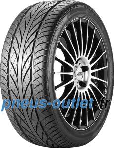 Goodride SV308 pneu