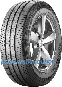 Goodride SC328 Radial 195/65 R16C 104/102T 8PR