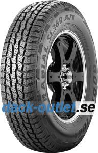 Goodride Radial SL369 A/T
