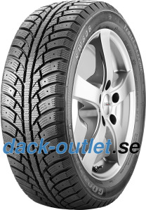 Goodride SW606 FrostExtreme 195/70 R14 91T , Dubbade