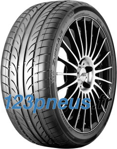 Goodride SA57 215/45 ZR17 91W XL