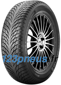 Goodride SW602 All Seasons ( 225/45 R17 94H XL )