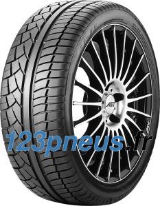 Goodride SA05 pneu