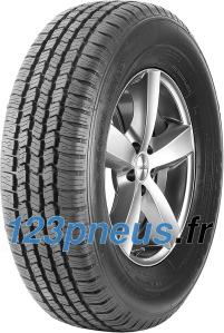 Goodride Radial SL309 ( LT31x10.50 R15 109Q 6PR )