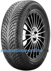 Goodride SW602 All Seasons ( 185/65 R14 86H ) 185/65 R14 86H