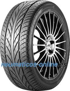 Goodride SV308 ( 225/40 ZR18 92W XL ) 225/40 ZR18 92W XL
