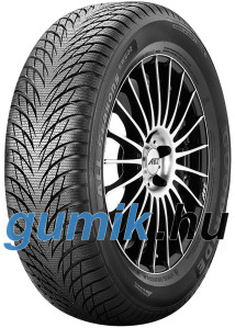 Goodride SW602 All Seasons ( 215/55 R16 93H )