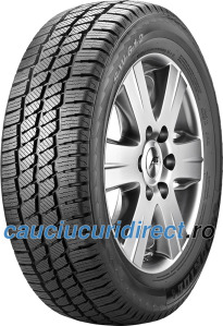 Goodride SW612 ( 195/75 R16C 107/105R 8PR ) imagine