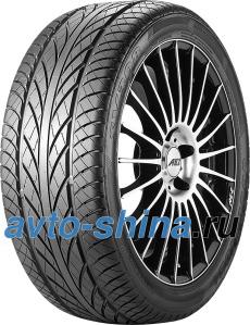Goodride SV308 ( 255/55 R18 105H c ������� ����� (MFS) )