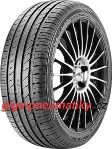 Goodride SA37 Sport ( 225/45 ZR17 94W XL )