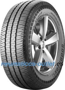 Goodride SC328 Radial 195/75 R16C 107/105R 8PR