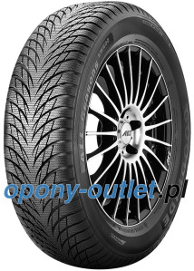 Goodride SW602 All Seasons 185/65 R14 82H