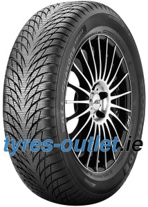 Goodride SW602 All Seasons 175/65 R14 82T