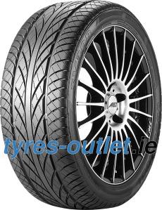 Goodride SV308