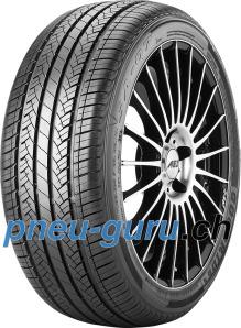 Goodride SA-07 205/55 R16 91V