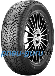 Goodride SW602 All Seasons 215/65 R16 98H
