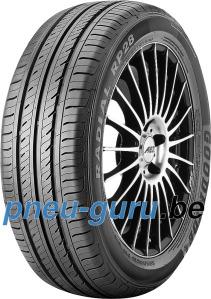 Goodride RP28