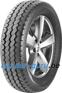 Goodride SL305 Radial