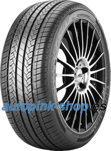 Goodride SA-07 225/45 ZR17 94W XL