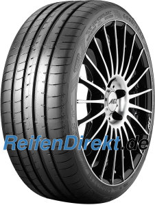 Goodyear Eagle F1 Asymmetric 5 245/35 R19 93Y XL