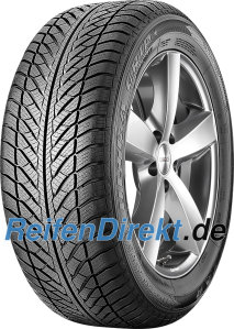 Goodyear Ultragrip Xl