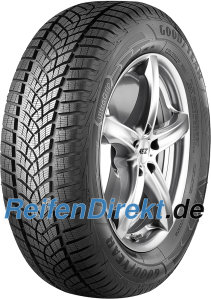Goodyear UltraGrip Performance + 225/55 R17 101V XL, SCT