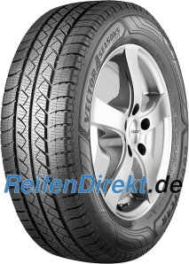 Goodyear Vector 4Seasons Cargo 235/65 R16C 115/113S