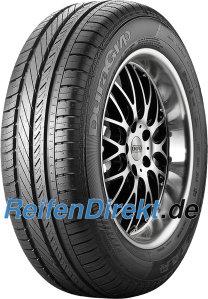 Goodyear Duragrip pneu