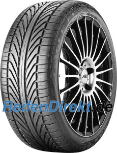 Goodyear Eagle F1 Gs2 Emt
