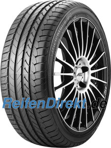 goodyear-efficientgrip-195-55-r16-87v-