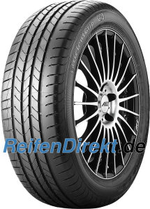 Goodyear Efficient Grip Fev