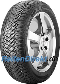 Goodyear Ultragrip 8 Xl