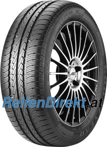 Goodyear Eagle NCT5 XL